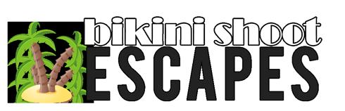 Bikini Shoot Escapes