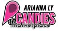 Arianna Ly